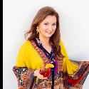 Ava Roxanne Stritt profile photo