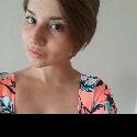 María José Obando profile photo