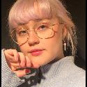 Lovisa Pröjtz profile photo