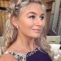 Emily Yli-Kokkila