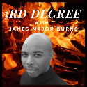 People looking for Kids Noise also looked at James Major Burns