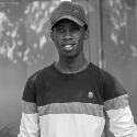 Moses Asamoah Boateng profile photo
