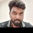 Daniel JibinRaj profile photo