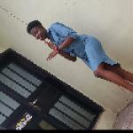Ayoola Oreoluwa