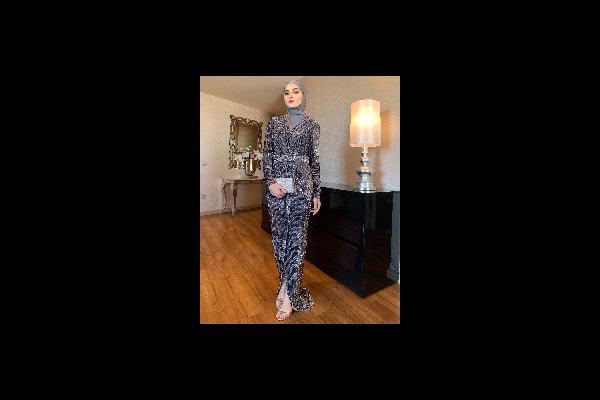 hire Lylia Bouaziz