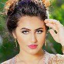 Aya Batal profile photo