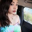 Leslye Medrano