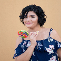 Oriana Attias profile photo