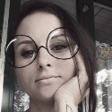 Monica Schick