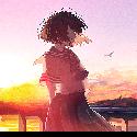 Hoa Cỏ Mây profile photo