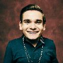 Brandon Farbstein
