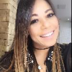 Cândida Navarro