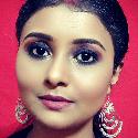Bong Beauty Manisha