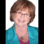 Sue Painter