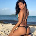 Díana Sanchez