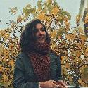 Shireen Abu saad is an influencer