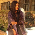Mosa Damane profile photo