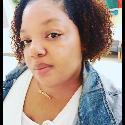 People looking for MUHAMMAD FIKRI BIN LATIF also looked at Kimberly Pruitt