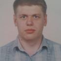aliaksandr kopets profile photo