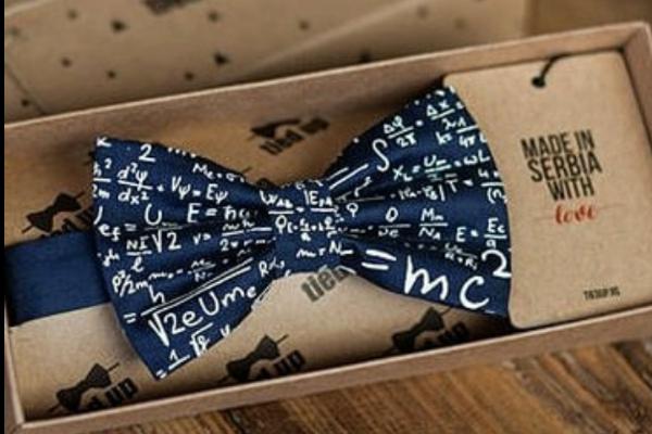 hire Mathematics for Life