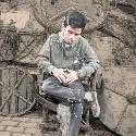Rahmad Hidayat profile photo