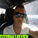 Javier Gonzalez profile photo