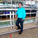 Riyad Ali profile photo