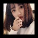 Samantha Kang