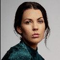 Anna-Lea Mende