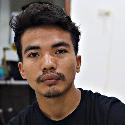 Wayan Sunarta profile photo