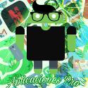 Aplicaciones Pro profile photo
