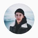 Fabio Zingg profile photo