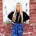 Cassidy Thompson profile photo