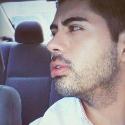 Jaalam Perez profile photo