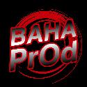 Baha eddine Ouadi profile photo