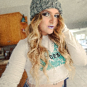 Mariah walraven
