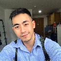 Huy Do profile photo