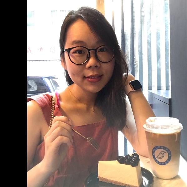 cara cheung is an influencer