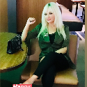 People looking for Samaneh Savadi also looked at Galina Rozenbaum