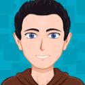 Jose Javier profile photo