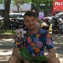 John Connell profile photo
