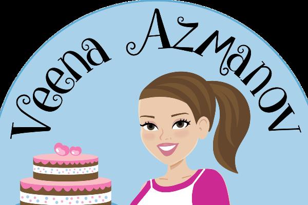 hire Veena Azmanov