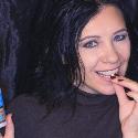 Oksana Gudima