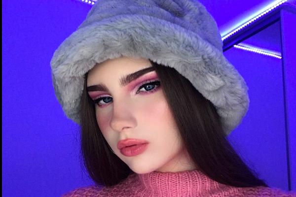 hire Iryna Vasylieva