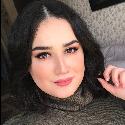 Saba Alizadeh profile photo