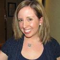 Kristy Csider profile photo