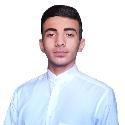 MohammadMehdi Nooripour