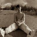 Andrej Somberg profile photo
