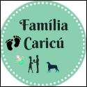 Familia Caricú