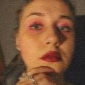 Nikoleta Karova